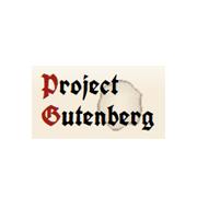 古登堡计划(中文书籍)