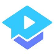DevOps在线培训