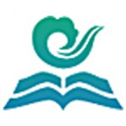 国家教育资源公共服务平台